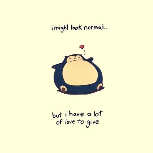 Cute Pokemon Quotes Quotesgram