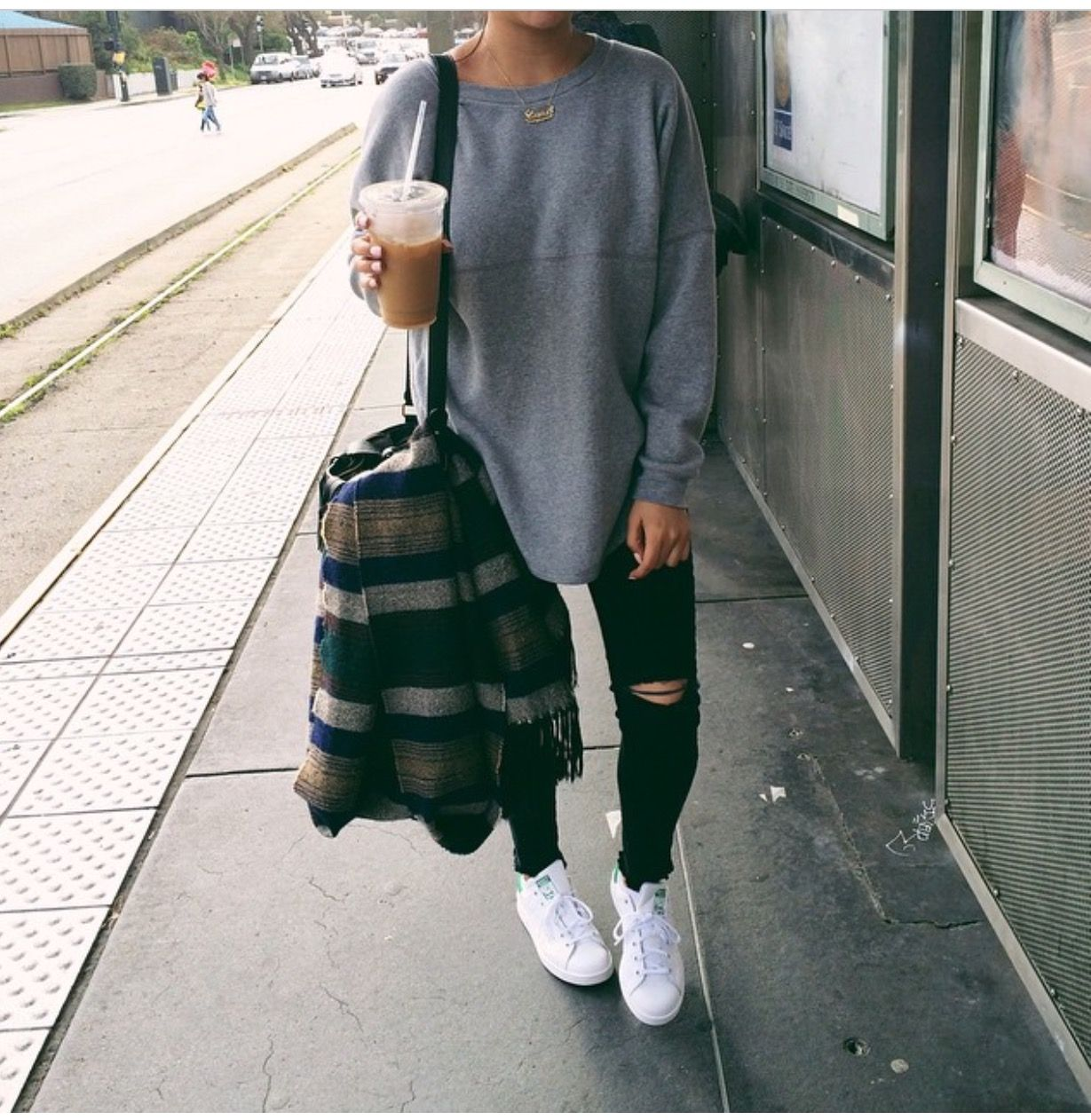 Find More at => http://feedproxy.google.com/~r/amazingoutfits/~3/5H0PWY-lhpg/AmazingOutfits.page