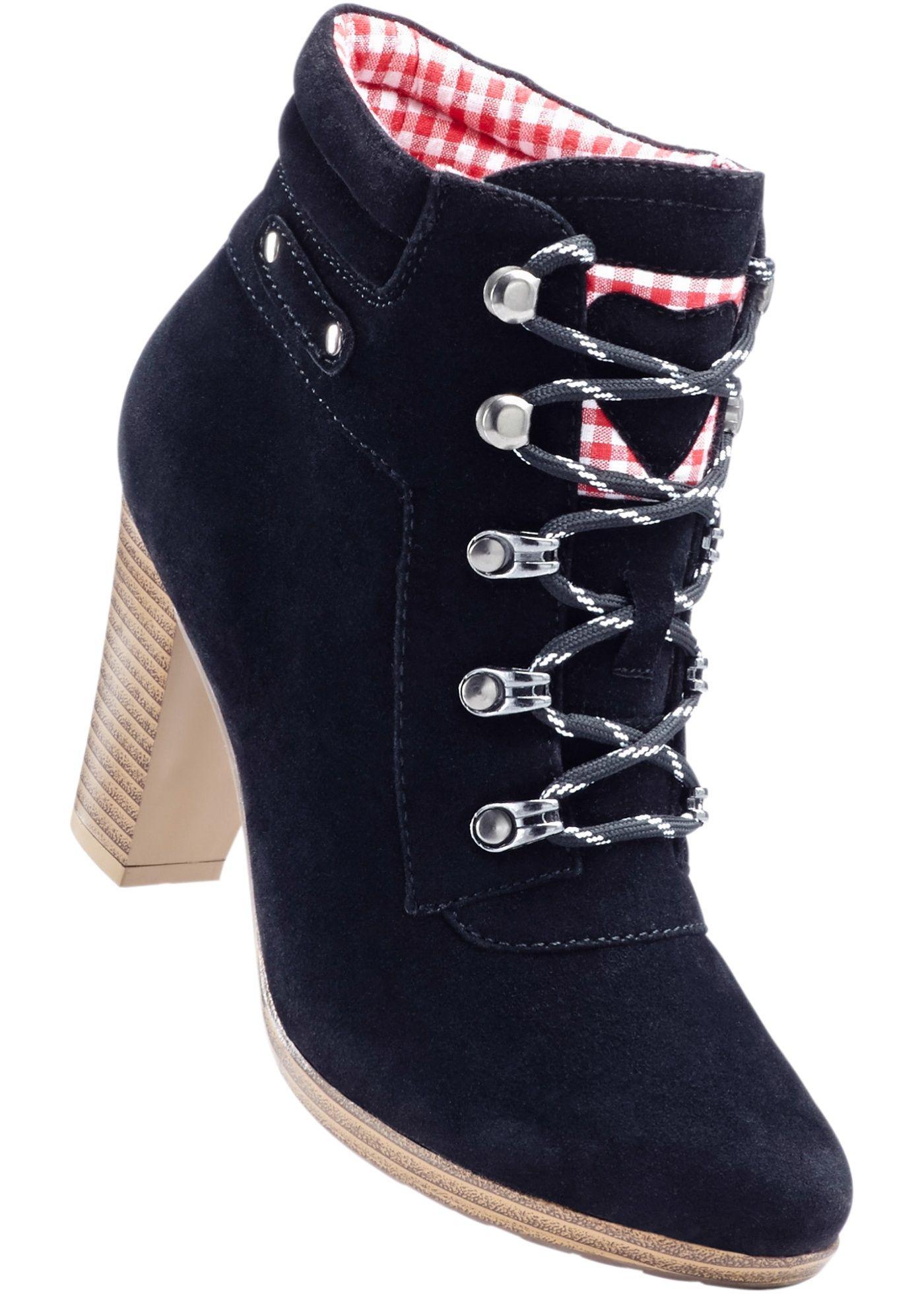 brand new 35a16 a5788 Pin auf * Shoe Slut *