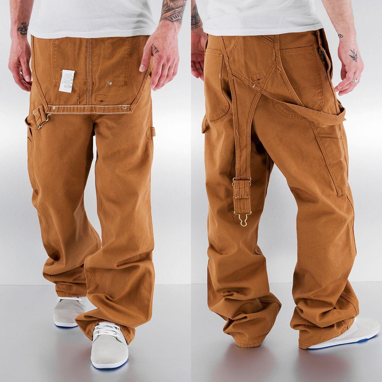 Plus Militaire Hommes Pantalon Long Loose Baggy Carpenter Global 100/% Coton Pantalon #