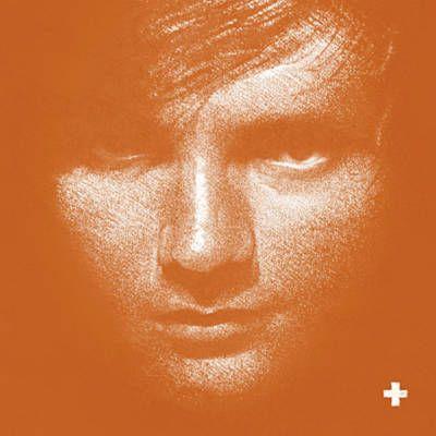 Lego House - Ed Sheeran