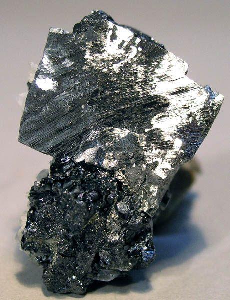 re-os dating arsenopyrit nba draft speed dating