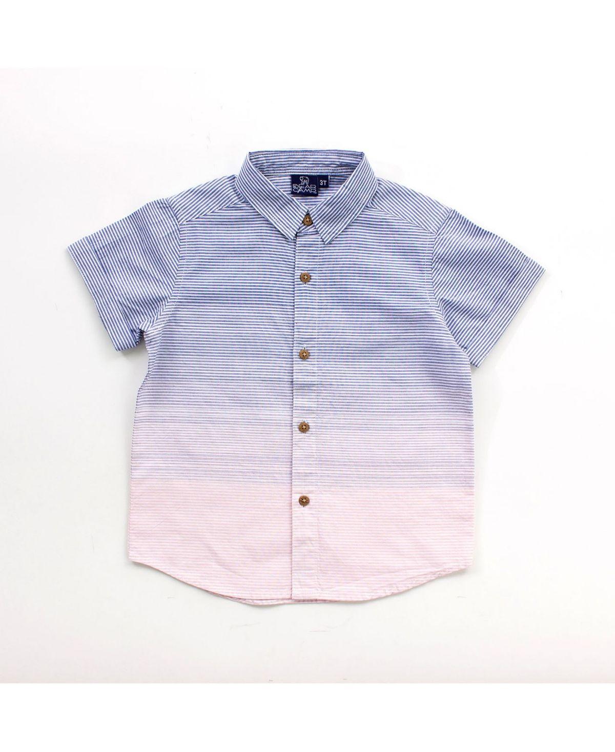 Pin By Jolene Namatovu On Tina S Boys Clothes Toddler Boy Dress Shirts Boys Dress Shirts Print Buttons [ 1467 x 1200 Pixel ]