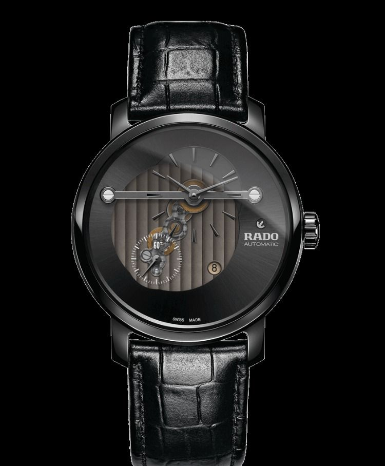 Rado Diamaster Watch Collection Rado Watches For Men