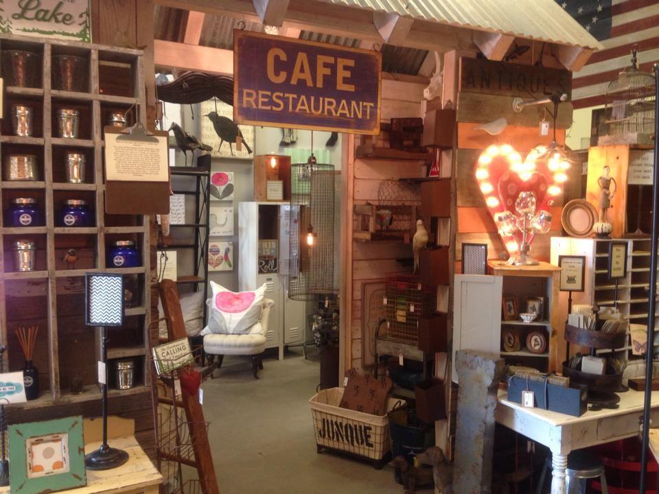 www.shopatfeatheryournest.com | Decorative accessories ...