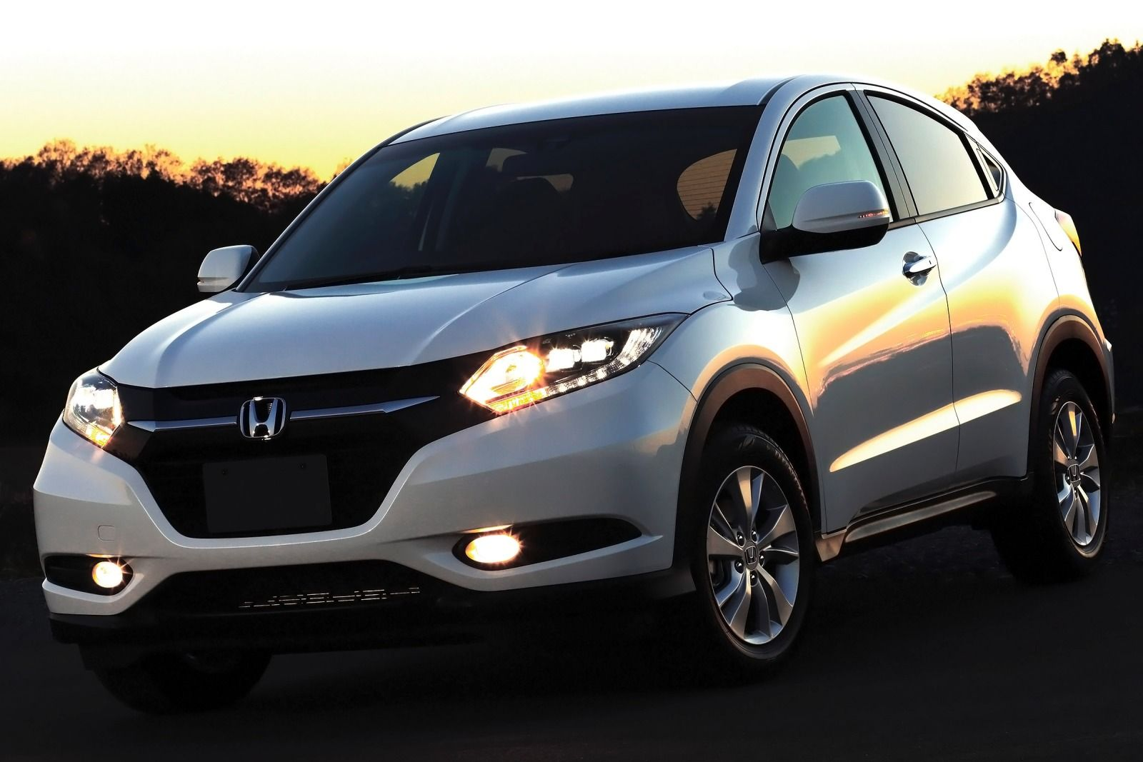 Search and compare used 2016 Honda HRV cars and autos for
