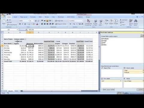 /microsoft-spreadsheet/microsoft-spreadsheet-30
