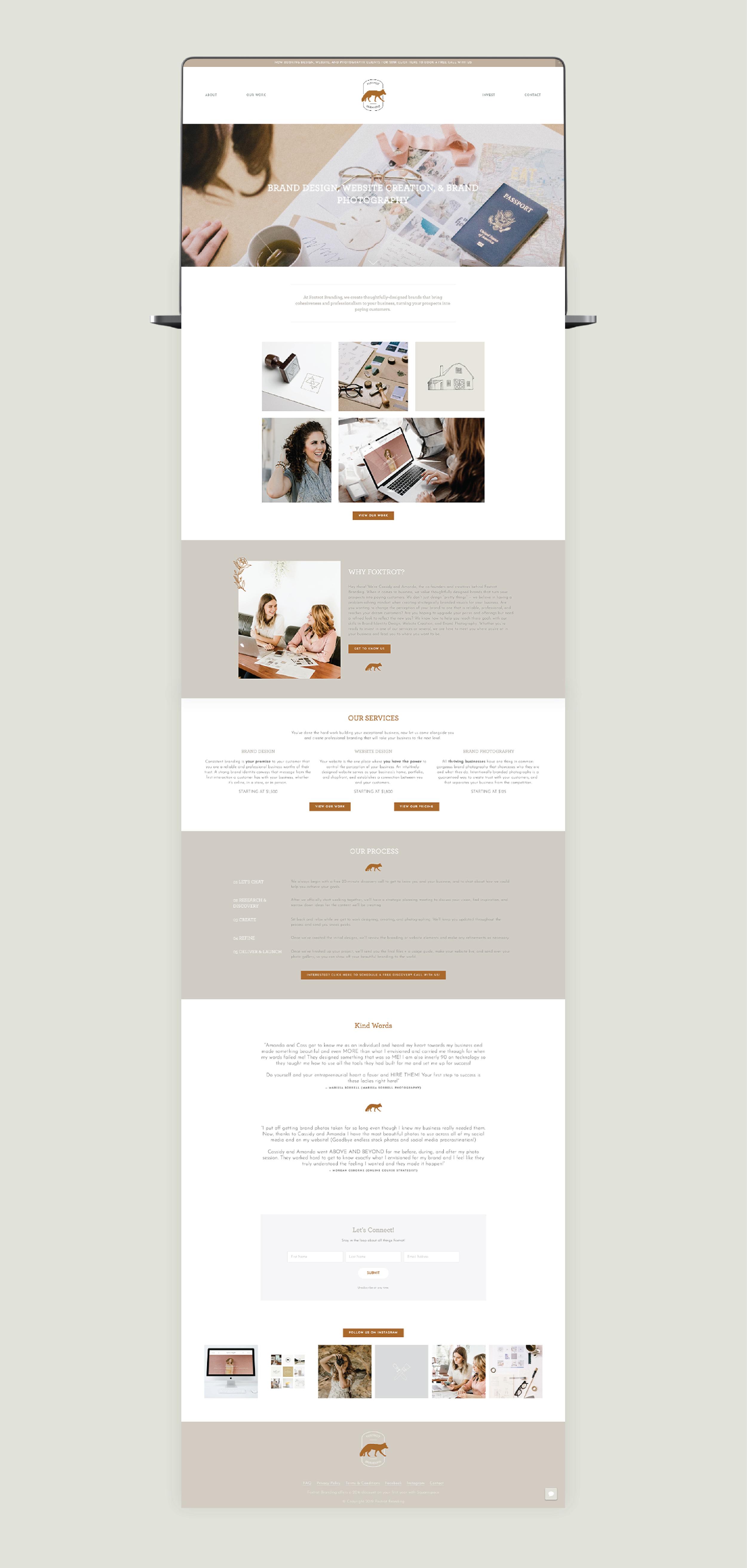 Neutral Website Design Inspiration Website Layout Inspiration Website Design Inspiration Website Design