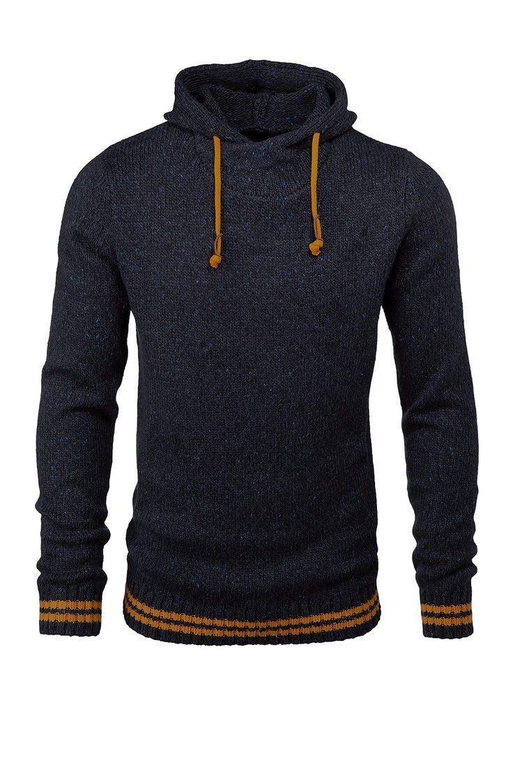 I love this Esprit sweater hoodie, its too bad its from a past ...