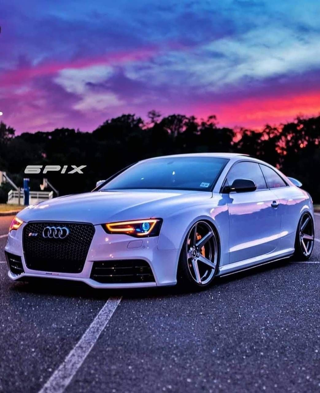Download Audi A5 Wallpaper By Mahryu5 54 Free On Zedge Now Browse Millions Of Popular Audi Wallpapers Sports Cars Luxury Audi Sports Car Luxury Cars Audi