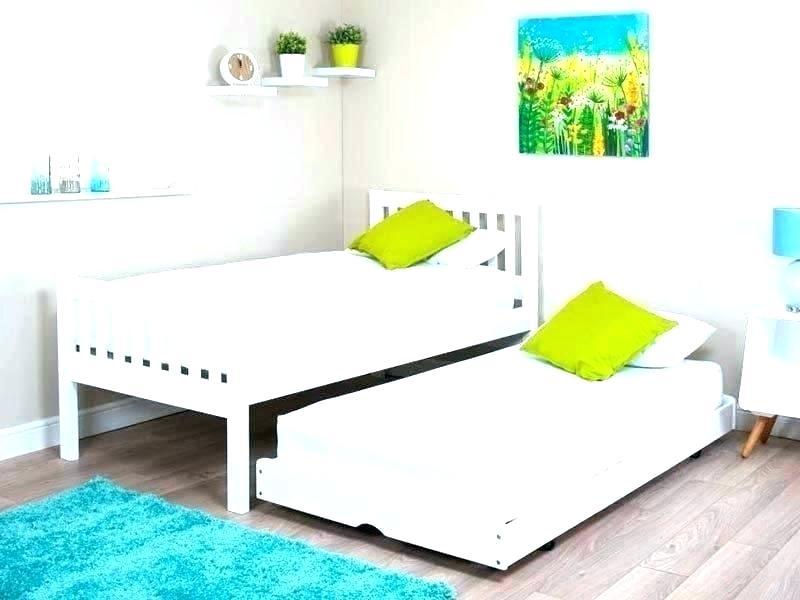 Portable Guest Bed Portable Guest Bed Bedroom Office Best Queen