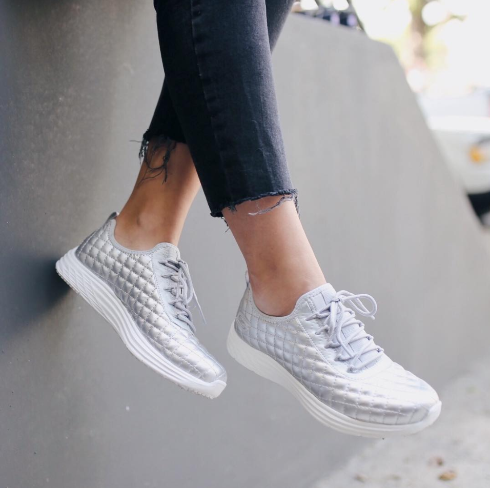 eb6ac6c4c5be Love the Social Hustle shoes as much as we do  Grab a pair for yourself!