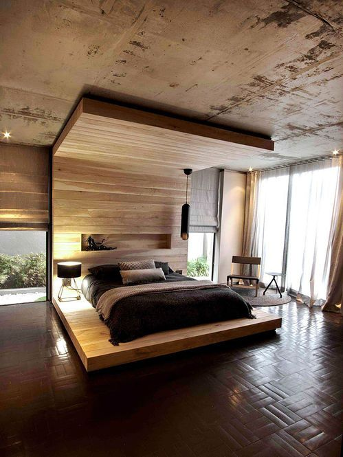Quarto U0027Aupiais Houseu0027 Designer: Site Interior Design