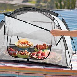 Solutions - Dura-Tent for Picnics & Solutions - Dura-Tent for Picnics | cool ideas | Pinterest | Tents ...