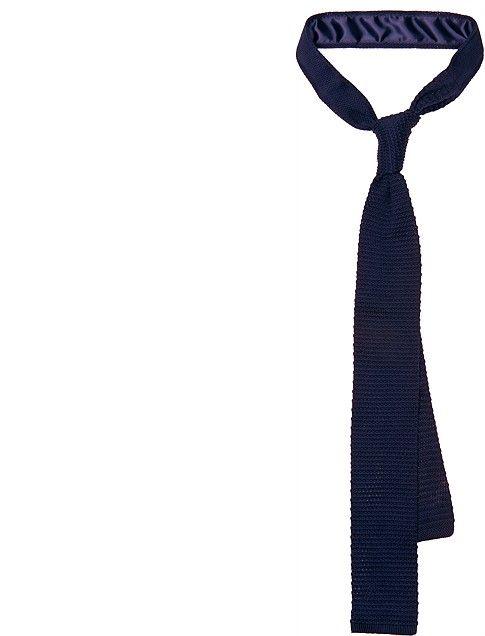 Das Marineblauw D131226 | Suitsupply Online Store