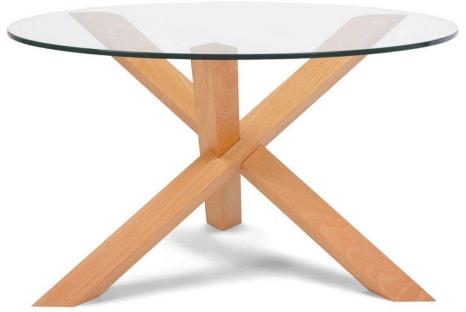 Oval Glass Top Dining Table Wood Base Wood Base Glass Top Dining - Oval glass top dining table with wood base