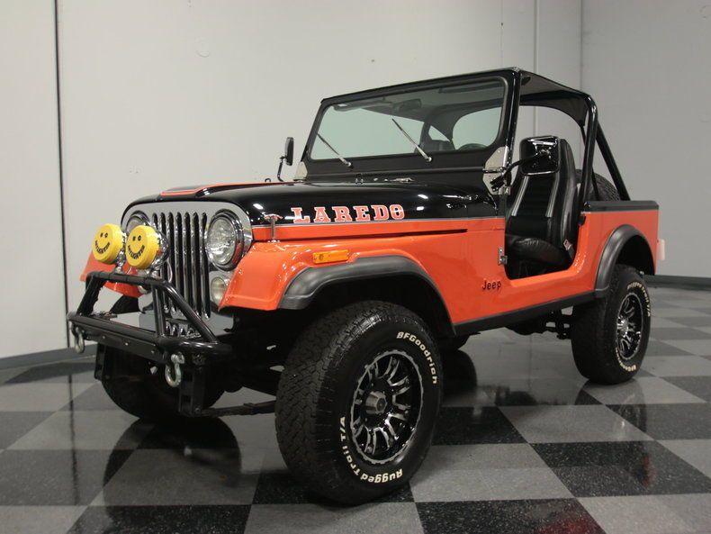 Jeep Cj7 Jeep Cj7 Jeep Cj Jeep