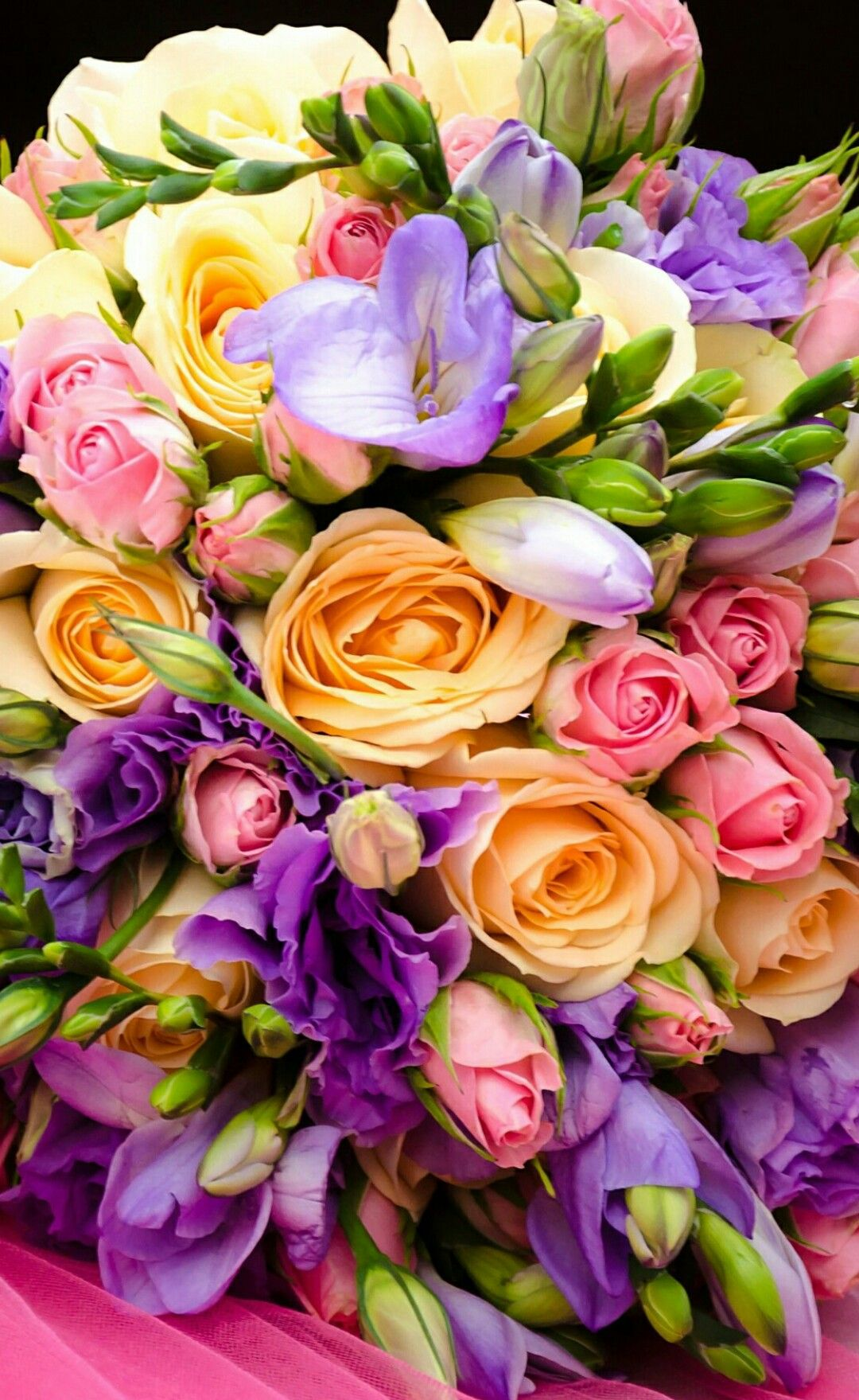 Gorgeous flowers | All the things that i Love | Pinterest | Flowers ...
