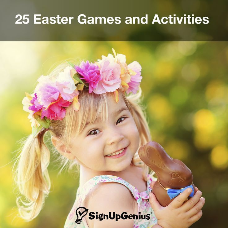 25 Easter Games And Activities From Crafts To Outdoor Games Your Whole Family From Children To Adults Will Cute Baby Wallpaper Easter Girl Girl Wallpaper