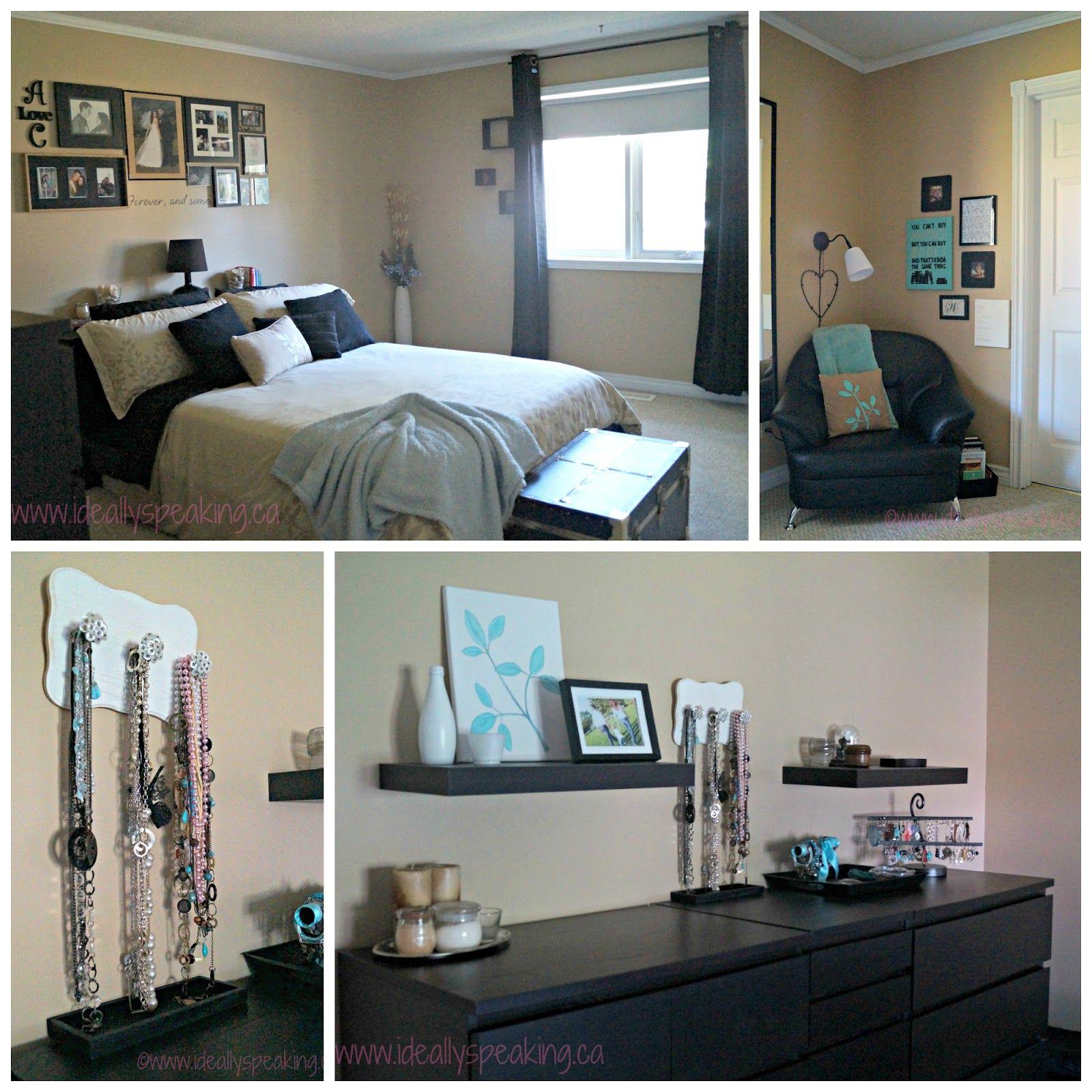 Living Room Pinterest House Decor images master bedroom pinterest diy decor room furnitures beautiful