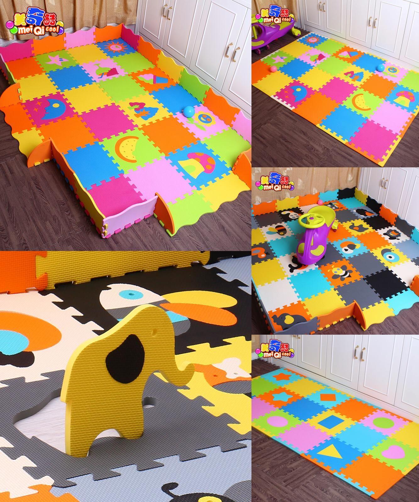 inspiration depot children mats s inspirational floors design floor cor dcor home ideas top d childrens flooring