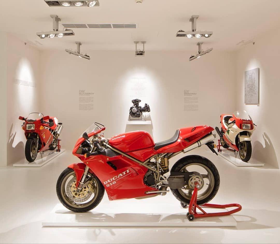 24 5 Mil Me Gusta 93 Comentarios Ducati Instagram Ducatistagram