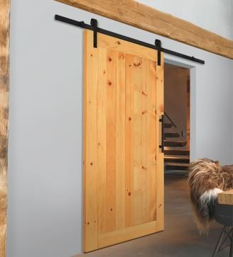 BROSCO  Interior Doors & BROSCO : Interior Doors | MASTER BEDROOM | Doors Kitchen bath ...