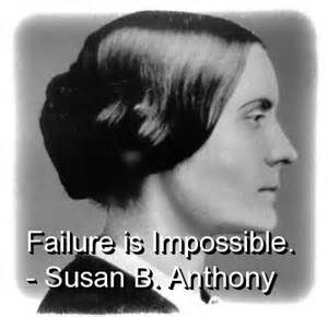 susan b. anthony quotes Bing Images quotes & sayings