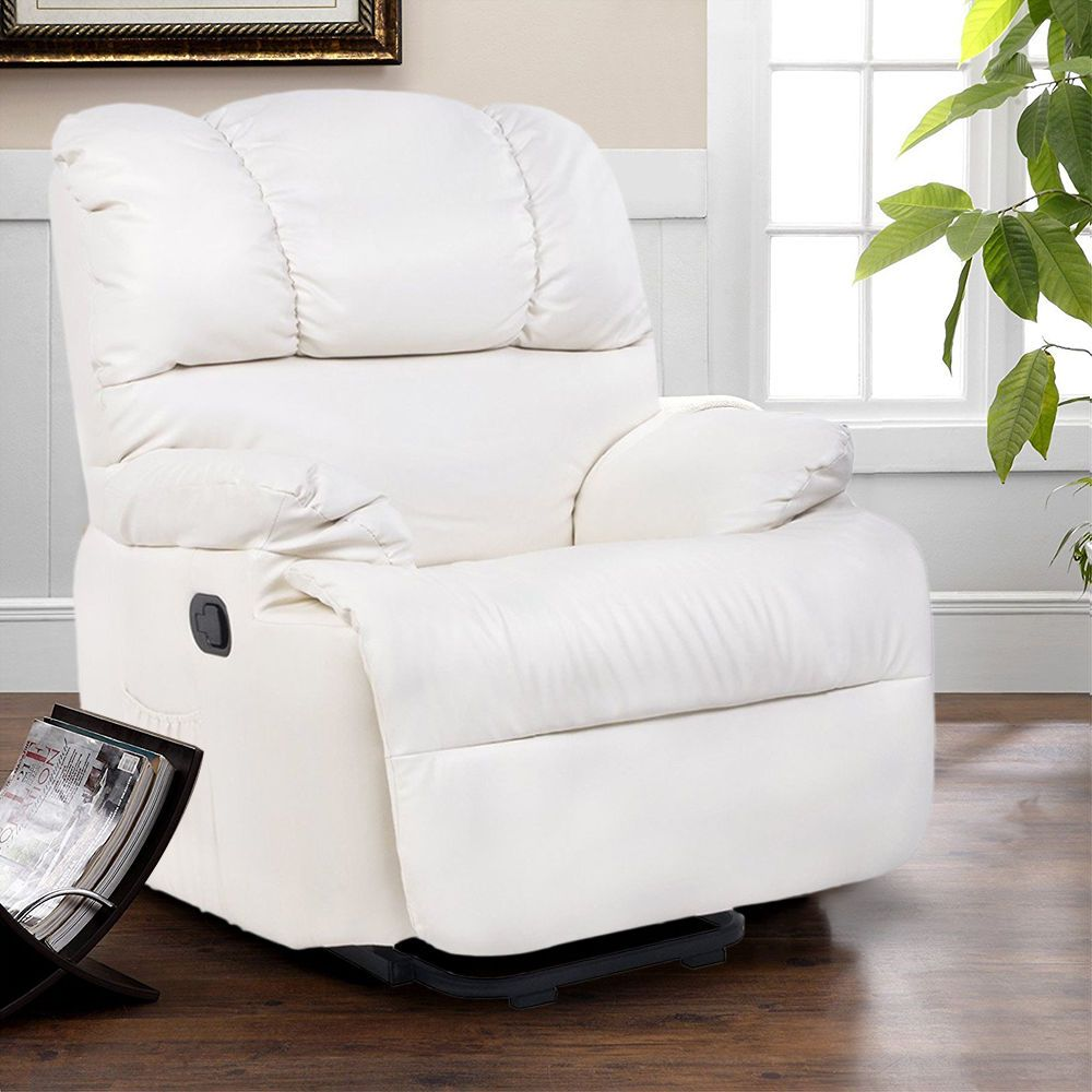 Life Carver Recliner Massage Chair Electric Automatic