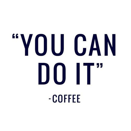 Mr. Coffee Blog