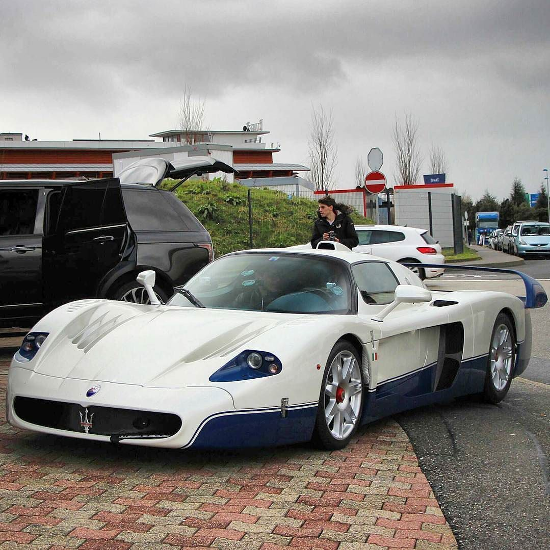 #Sweet MC12 ________________ Credit To @paul1lacour