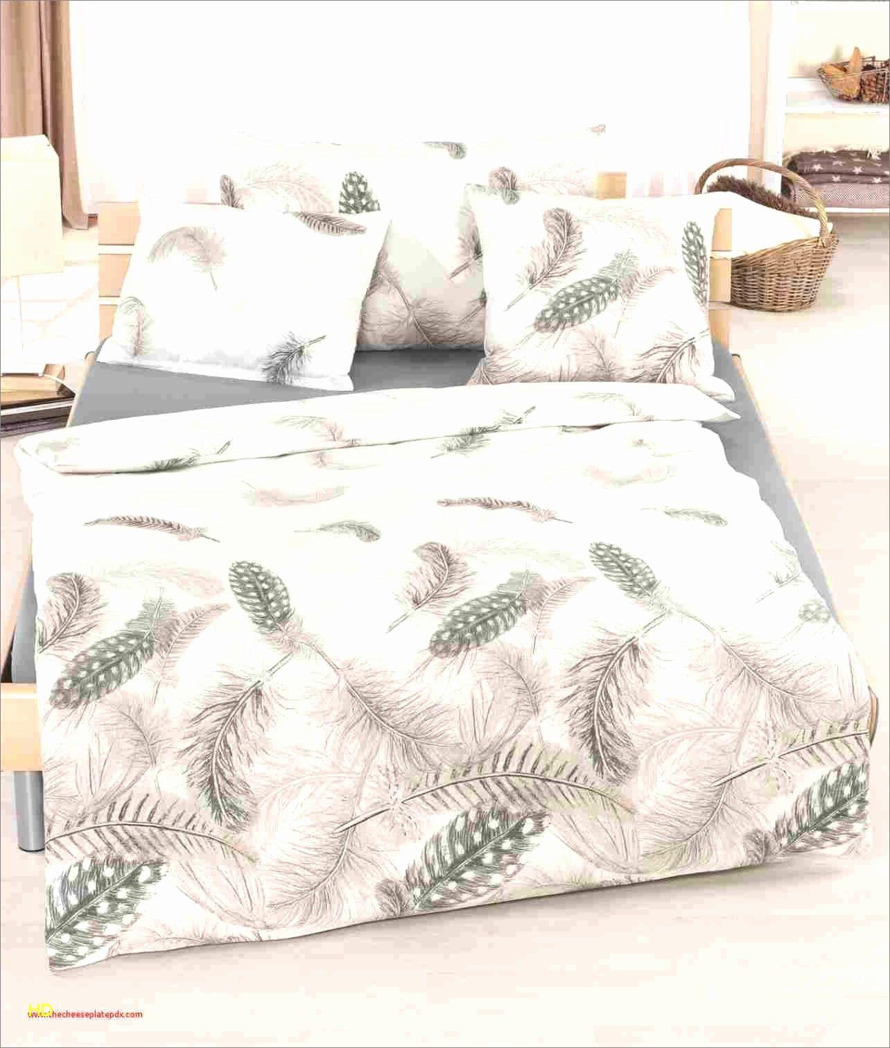 Gute Gunstige Matratze Awesome Gute Gunstige Matratzen Einzigartig Gunstige Gute In 2020 Bettwasche Schlafzimmer Bettwasche Bettwasche Gunstig