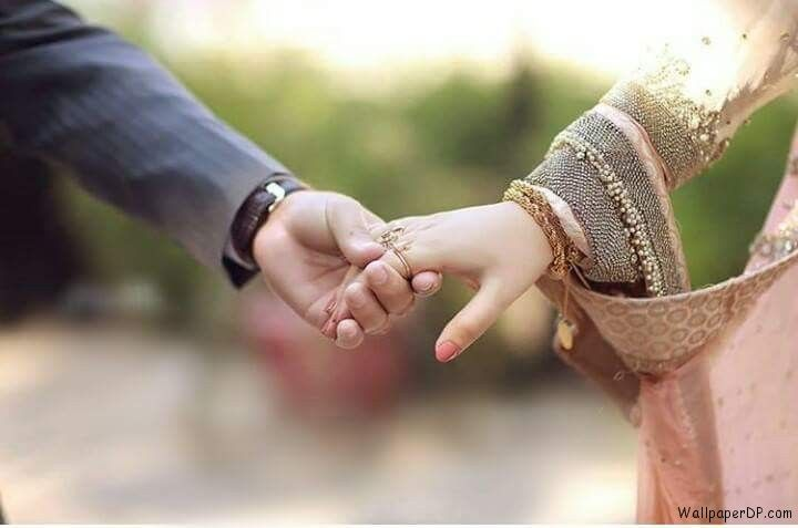Image For Husband Wife Couple Love Able Profile Pic For Girls Fb Love Profile Picture Profile Picture For Girls Happy Married Life
