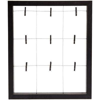 9 clip window wall frame i love this frame i have one just