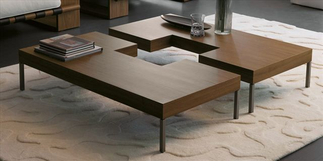 Puzzle Coffee Table Coffee Table Cool Coffee Tables Coffe Table