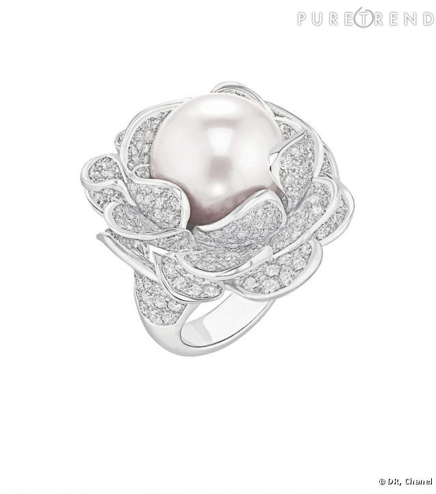 comment choisir design distinctif meilleure vente Pin on Pearls to die for!!