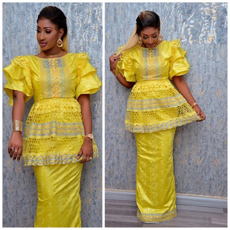 Premium Getzner Magnum Gold afrikanisches Kleid / afrikanische Kleidung / afrikanische Mode / afrikanisches Kleid / Bazin Boubou, Plus Size Kleid / Plus Size Kleidung #afrikanischeskleid Premium Getzner Magnum Gold afrikanisches Kleid / afrikanische Kleidung / afrikanische Mode / afrikanisches Kleid / Bazin Boubou, Plus Size Kleid / Plus Size Kleidung #afrikanischeskleid