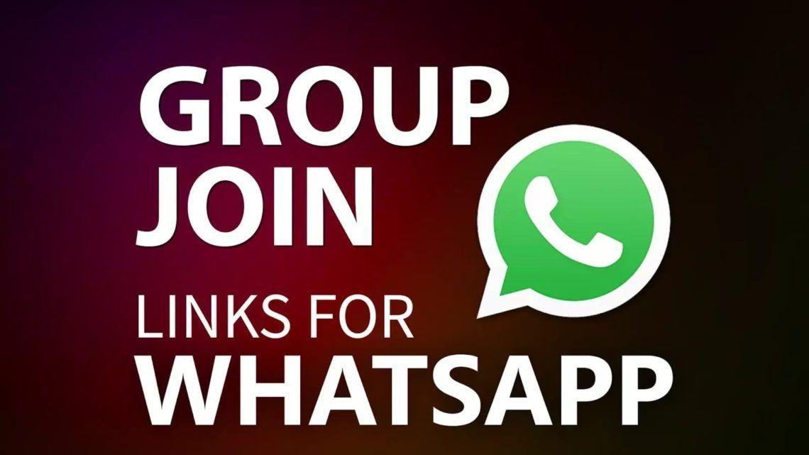 Text whatsapp sex WhatsApp: How