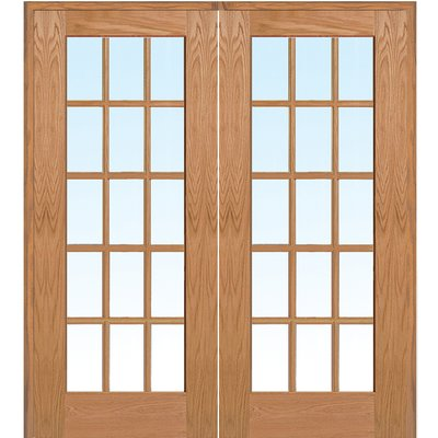 Verona Home Design Glass French Doors Wayfair Glass French Doors French Doors French Doors Interior