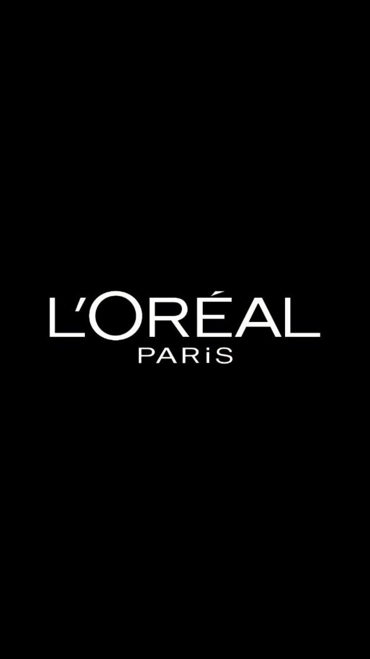Imagen Sobre Marcas De Maquillaje De Sarahisr En Loreal Peinado Y Maquillaje Cumplir 40 Anos