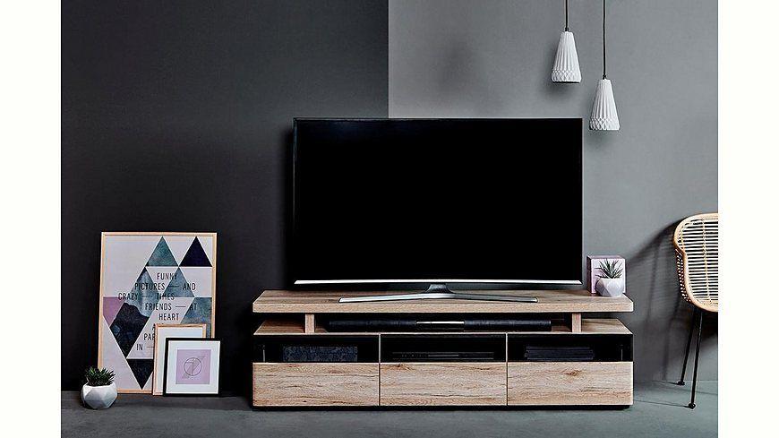 Jahnke TV-Möbel »CU-Libre TV 260«, Breite 160 cm Jetzt bestellen - wohnzimmer tv möbel