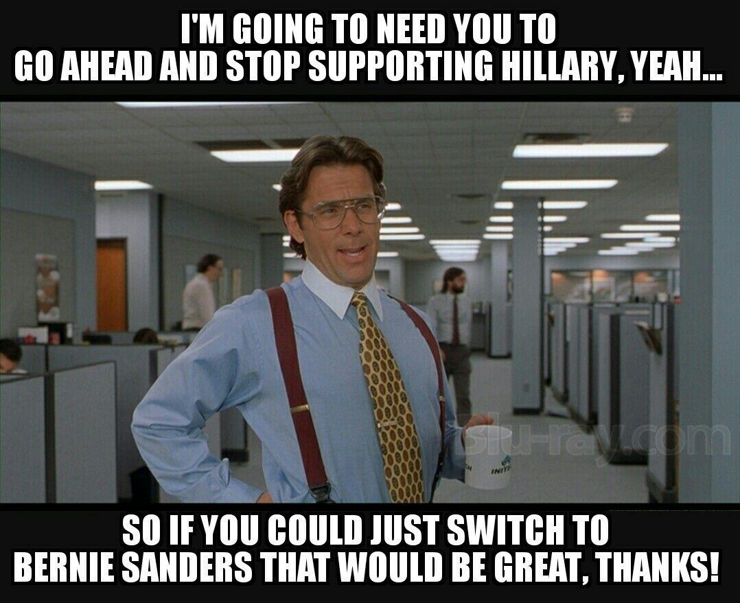 Bernie Geek Humor Computer Jokes Programming Humor