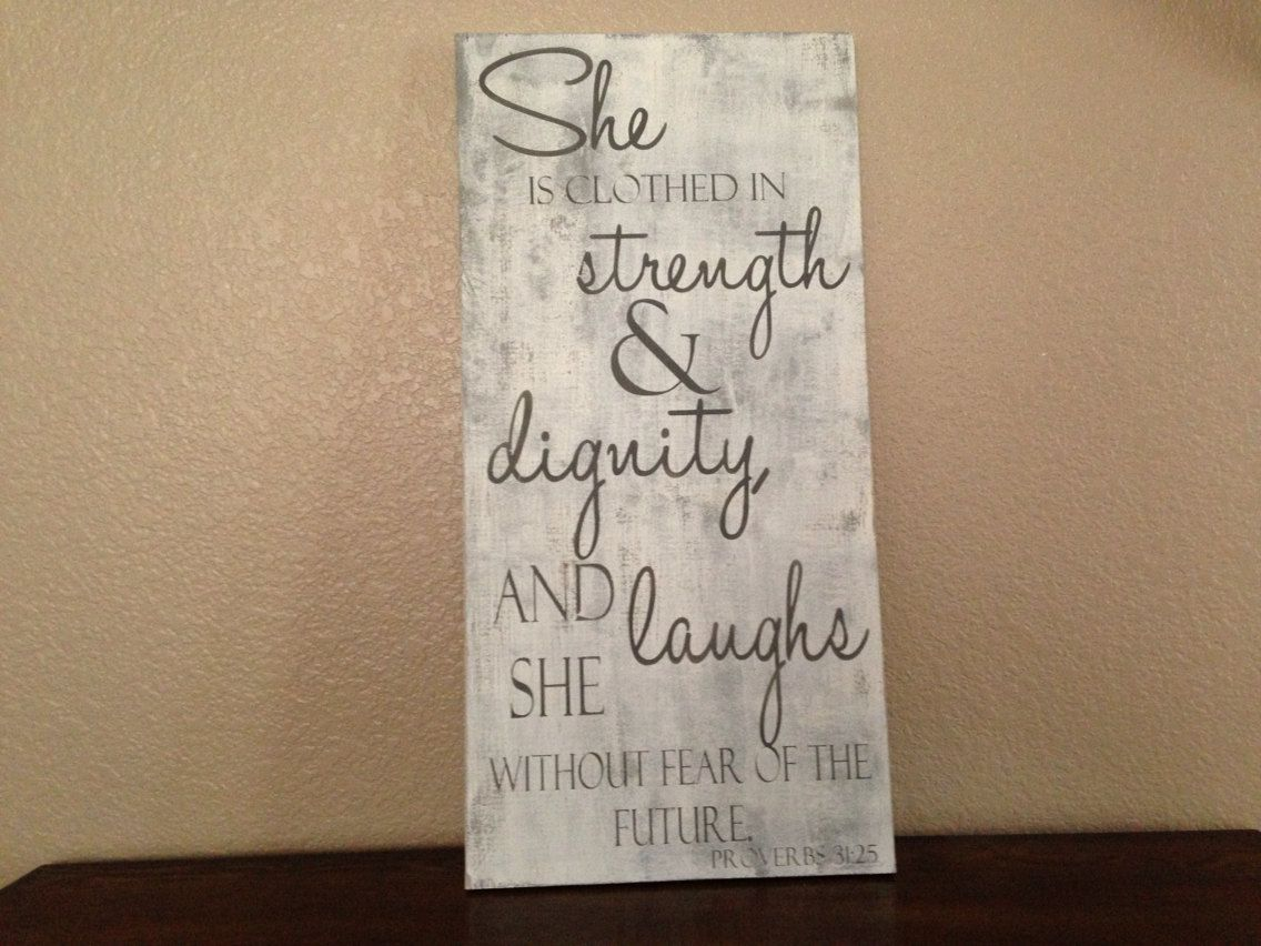 NEW+Primitive+Proverbs+31+Scripture+Customizable+by+OneChicShoppe,+$45.00
