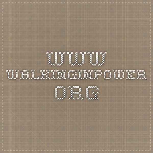 "www.walkinginpower.org  SPIRITUAL WARFARE PRAYERS CCCOOOMMMPPPAAANNNIIIOOONNNMMMAAANNNUUUAAALLLTTTOOO TTTHHHEEEBBBOOOOOOKKK """"""TTTHHHEEESSSAAAIIINNNTTTSSSIIINNNLLLIIIGGGHHHTTT........."""""" Warfare prayers of the Word and Spirit for Transformation and Change of Circumstances By Bern Zumpano, M.D. Bible Teacher Former Adjunct Assistant Professor of Psychiatry and Professor of Neurosurgery (retired) Oral Roberts University School of Medicine, Tulsa, Oklahoma"