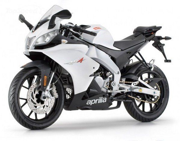 Aprilia RS 50 | Moto | Pinterest | 50cc motorbike, Motorcycle ...