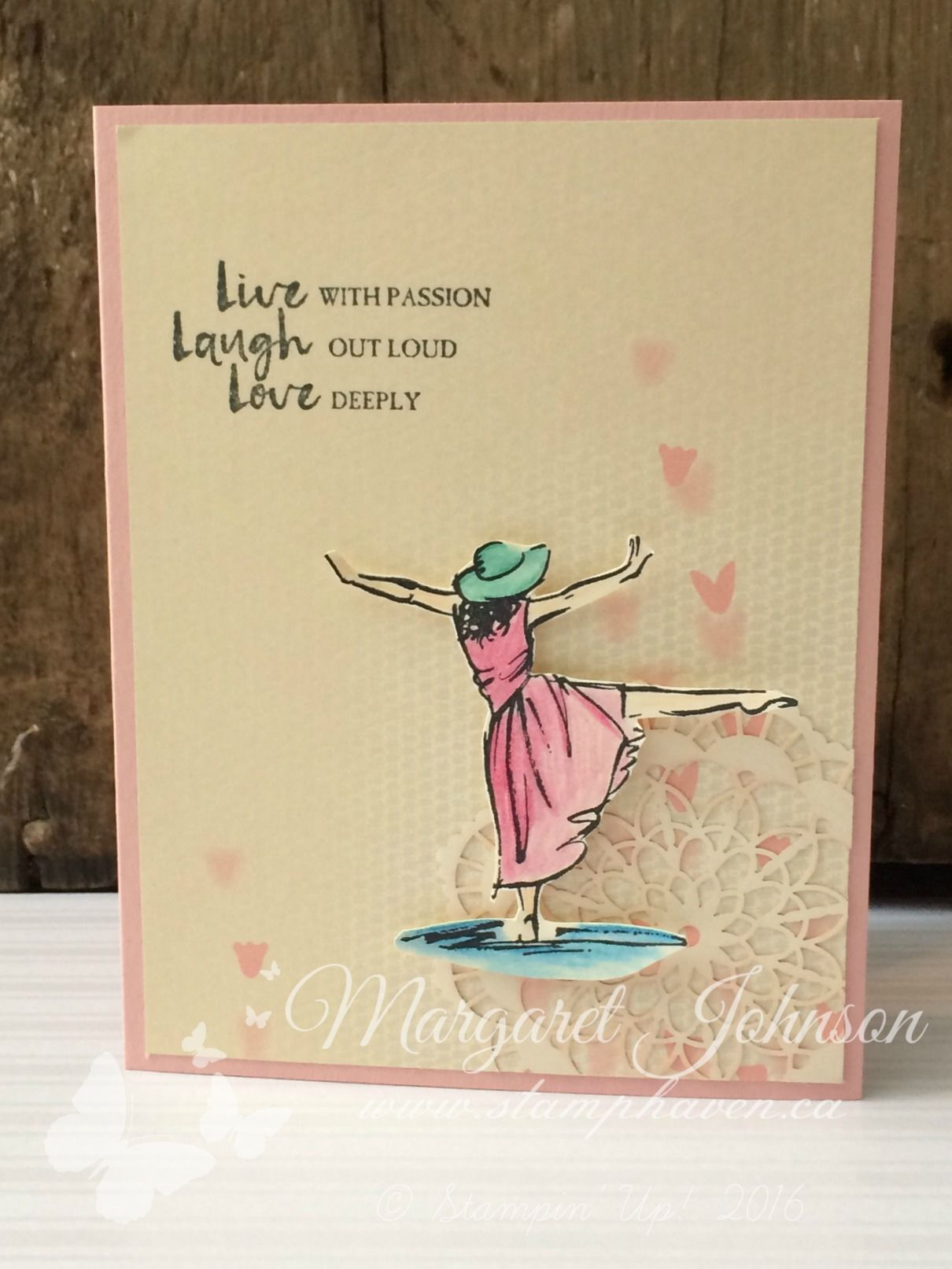 2017 beautiful you clear mount stamp set crafts cards friendship 2017 beautiful you clear mount stamp set kristyandbryce Gallery