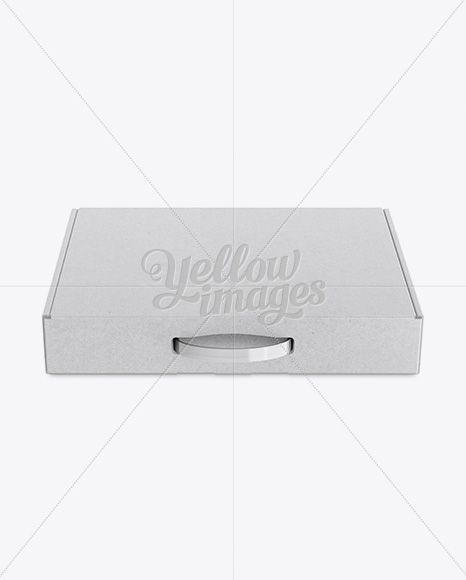 Download Cardboard Case Mockup Top View High Angle Shot In Box Mockups On Yellow Images Object Mockups High Angle Shot Bottle Mockup Mockup Free Psd PSD Mockup Templates
