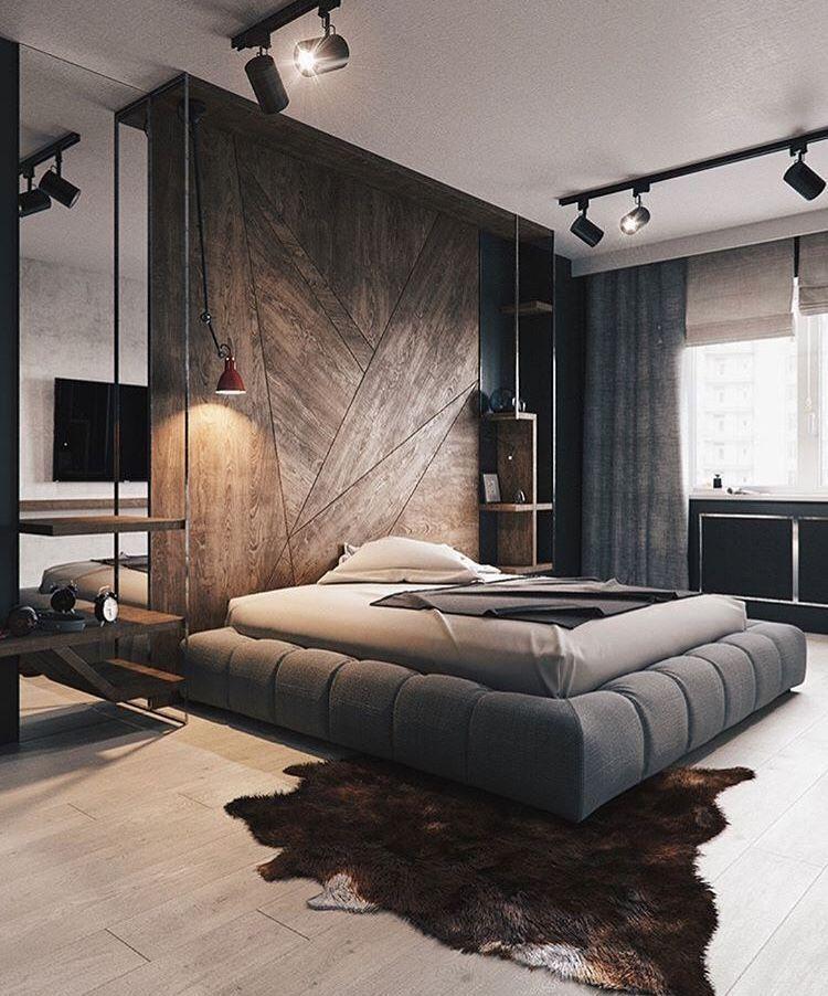 Fantastic minimalist master bedroom design ideas Do not let ...