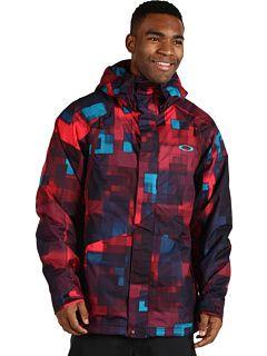 Oakley Originate Lite Jacket