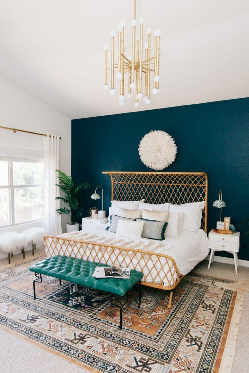77 comfy bedroom decor ideas pinterest comfy and bedrooms